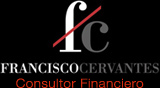 Francisco Cervantes Consultor Financiero